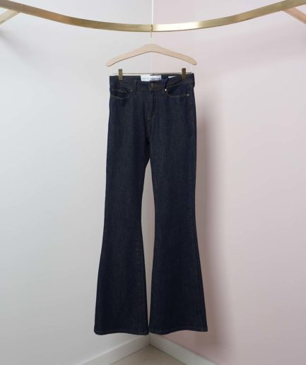 jeans albert flares tomorrow denim