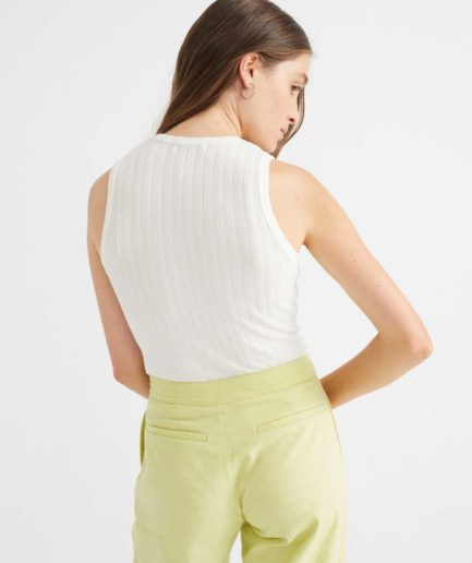 pantalon begonia thinking mu lime